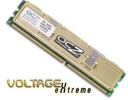 00FA000000109328-photo-ocz-voltage-extreme.jpg
