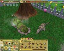 00D2000000599154-photo-zoo-tycoon-2-animaux-disparus.jpg
