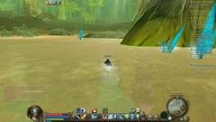 00f0000002461936-photo-aion-the-tower-of-eternity.jpg