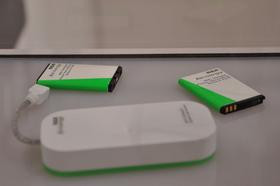 0118000002721144-photo-recharge-via-wifi-rca-airnergy.jpg