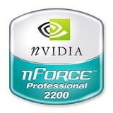 000000A000116129-photo-logo-nforce-4-pro-2200.jpg