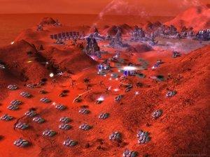 012c000000340508-photo-supreme-commander.jpg
