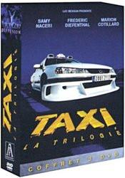 000000FA00063125-photo-jaquette-dvd-coffret-taxi-taxi-1-taxi-2-taxi-3.jpg
