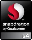000000A005234266-photo-logo-qualcomm-snapdragon-s4.jpg