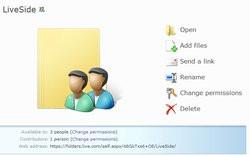 00FA000000500129-photo-windows-live-folders.jpg