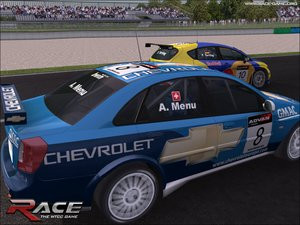 012C000000375112-photo-race-the-official-wtcc-game.jpg