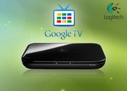 00FA000003760794-photo-logo-google-tv.jpg