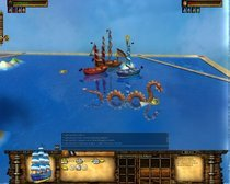 00d2000000426337-photo-pirates-constructible-strategy-game-online.jpg