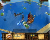 00d2000000426335-photo-pirates-constructible-strategy-game-online.jpg