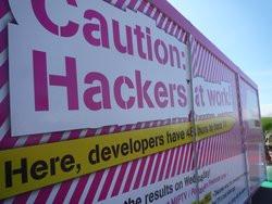 00FA000005900098-photo-hackaton-mipcube.jpg