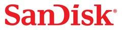 00F0000001754336-photo-logo-sandisk-marg.jpg