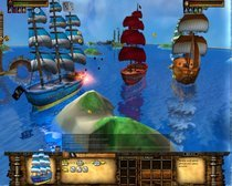 00d2000000426334-photo-pirates-constructible-strategy-game-online.jpg
