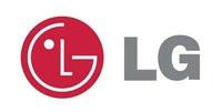 00C8000001839696-photo-lg-logo.jpg