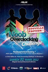 00C8000005026002-photo-asus-noob-overclocking-challenge.jpg