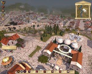 012C000000899596-photo-imperium-romanum.jpg