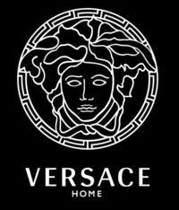 00C8000002763204-photo-logo-versace.jpg