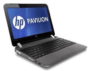0140000004642854-photo-hp-pavilion-dm1-s-rie-4000.jpg