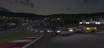 00D2000000113083-photo-gtr-fia-gt-racing-game.jpg