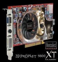 00C8000000060452-photo-hercules-3d-prophet-9800-xt.jpg