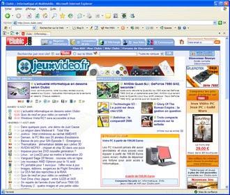 0000011800345247-photo-microsoft-windows-live-toolbar.jpg
