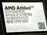 00A0000000048571-photo-athlon-1-4-ghz.jpg
