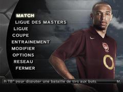 00F0000000202907-photo-pro-evolution-soccer-5.jpg