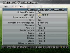 00f0000000202908-photo-pro-evolution-soccer-5.jpg