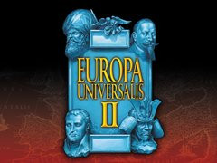 00F0000000005002-photo-europa-universalis-2.jpg