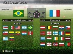 00f0000000202909-photo-pro-evolution-soccer-5.jpg