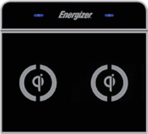 03516178-photo-energizer-inductive-charger.jpg