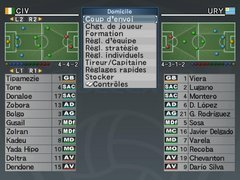 00f0000000202910-photo-pro-evolution-soccer-5.jpg