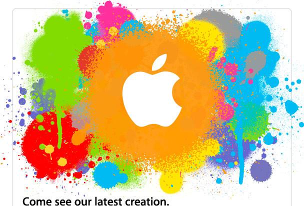 02758086-photo-invitation-apple-v-nement-du-27-janvier.jpg