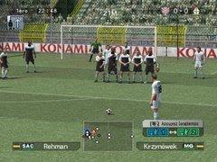 00f0000000202911-photo-pro-evolution-soccer-5.jpg