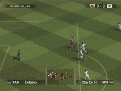 00f0000000202912-photo-pro-evolution-soccer-5.jpg
