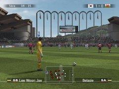 00f0000000202913-photo-pro-evolution-soccer-5.jpg