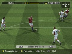 00f0000000202914-photo-pro-evolution-soccer-5.jpg