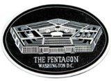 00a0000002016232-photo-pentagone-usa.jpg