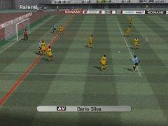 00f0000000202915-photo-pro-evolution-soccer-5.jpg