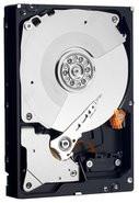 000000B903405710-photo-choix-disque-dur.jpg