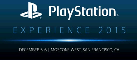 0226000008269814-photo-playstation-experience-2015.jpg