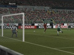 00f0000000202917-photo-pro-evolution-soccer-5.jpg