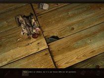 00D2000000711820-photo-art-of-murder-fbi-confidential.jpg