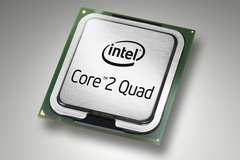 00F0000001458298-photo-photographie-du-processeur-intel-core-2-quad.jpg