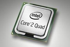00F0000001458298-photo-photographie-du-processeur-intel-core-2-quad.jpg