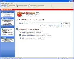 00fa000000087890-photo-shareaza-1-8-11-2-rc.jpg