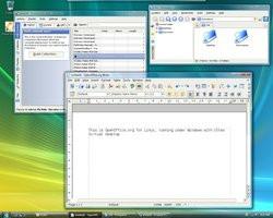 00FA000001330180-photo-ulteo-virtual-desktop.jpg
