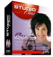 000000C800099262-photo-pinnacle-studio-plus-v9.jpg