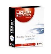 000000be00099266-photo-bo-te-pinnacle-liquid-edition-6-0.jpg