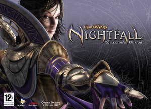 012C000000376072-photo-jeux-vid-o-pc-jeux-pc-guild-wars-nightfall-collector.jpg