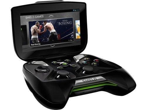 01f4000006069996-photo-nvidia-shield.jpg